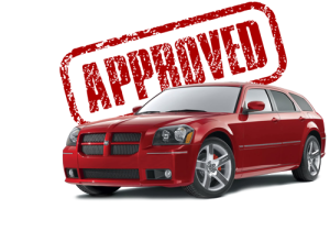 Buying-a-Car-After-Repossession1