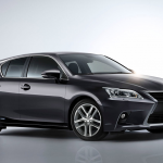 *LABOR DAY SPECIAL* - 2014 LEXUS CT200H